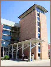 Rocky Mountain Eye Institute
