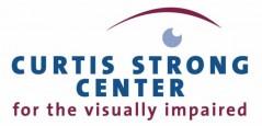 Curtis Strong logo