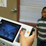 KidSight Screening