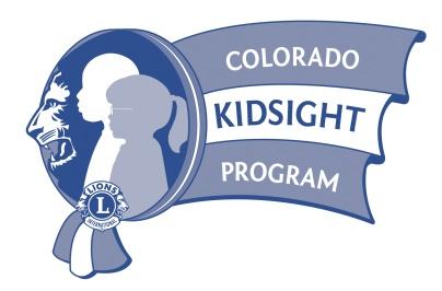 Kidsight Logo