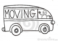 moving-truck-logo