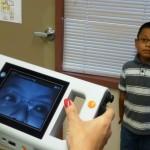 KidSight Screening