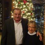 Doug and Cindy Max